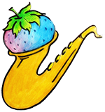 Swingberry Logo